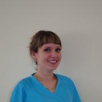 Dr._Natalia_Zvereva
