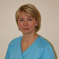 dr Lilian Karp