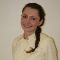 dr-Olga-Karapetjan